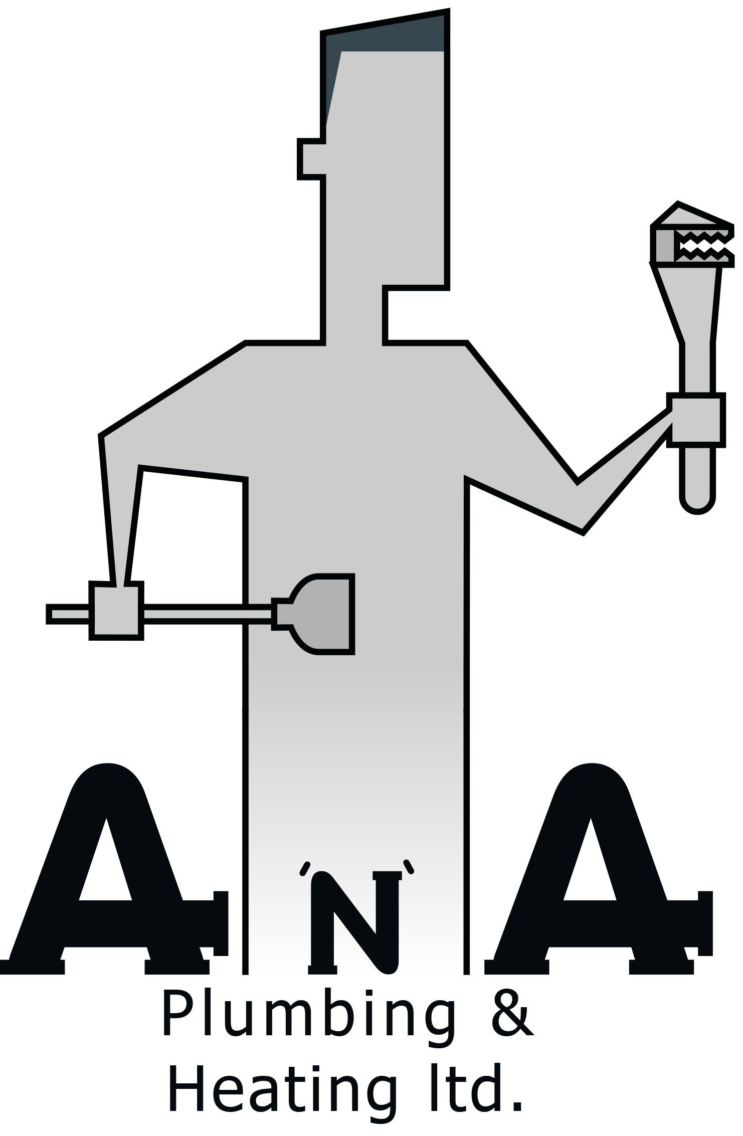 A 'N' A Plumbing and heating Ltd